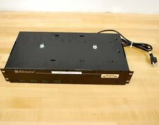 Altronix R2416600ULCB Power Supply - USED