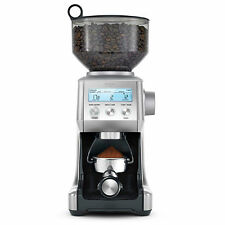 Coffee Grinders For Sale Ebay