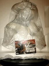 Pop culture shock gouken strong fist exclusive