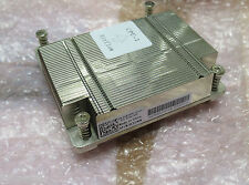 Dell PowerEdge C1100 cooling heatsink heatsinl CX2WM 0CX2WM