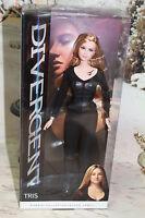 Barbie  TRISS Divergent 1 NRFB