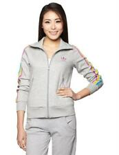 adidas Fleece Activewear for Women