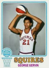 GEORGE GERVIN GLOSSY ACEO ART CARD ## BUY 5 GET 1 FREE ## FREE COMBINED SHIPPING
