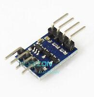 10pcs IIC I2C Level Conversion 5V-3V System level converter For Arduino Sensor