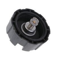 Universal Gas Cap Fuel Oil Tank Cover for Marine Outboard Engine 12L 24L