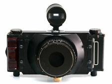 Gaoersi 617 Medium Format Camera