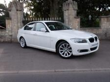 4 Doors BMW 50,000 to 74,999 miles Vehicle Mileage Cars