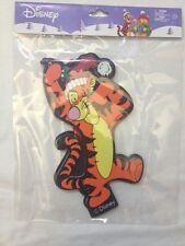 Winnie the Pooh - Tigro 17x10cm - Disney Tigro da Appendere  - x Albero Natale