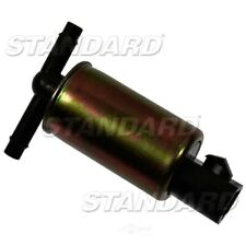 Vapor Canister Purge Solenoid Standard CP401