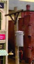 Bar Mills 2021 Utility Pole Mounted Transformers pkg-4         MODELRRSUPPLY-com