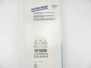 Victor Reinz HS3477, 172 Ford Industrial Tractor Cylinder Head Gasket Set