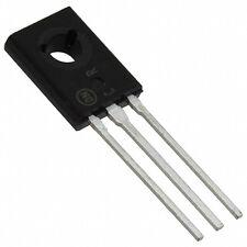 2N6075BG Tiristor Sens Puerta 600V 4A TO225AA'' GB Empresa SINCE1983 Nikko ''