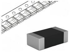 Condensateurs CMS SMD 0603 20pf 50V SAMSUNG dimensions 1,6x0,8mm