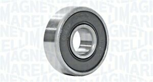 Alternator Pulley Fits MD611205 AML0022 940111420022 Magneti Marelli