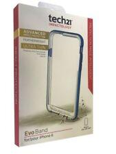 Accesorios tech21 Para iPhone 7 para teléfonos móviles y PDAs