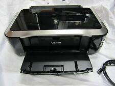 Canon PIXMA iP4850 Tintenstrahldrucker ohne Druckkopf