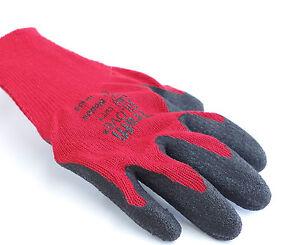 Traffi Glove (Size 9)