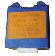 Relais Ford divers 77180 83bg14n089ca g1uhd v23134-j4x37
