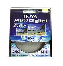 Hoya 55mm Pro1 Digital UV Filter, London