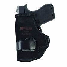 Galco TUC664B Tuck-N-Go™ Holster – Sig Sauer P938