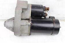 motorino avviamento bmw r 1100 gs dal 1994-2001 Starter motor Anlasser