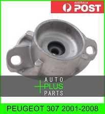Fits PEUGEOT 307 Rear Shock Absorber Support