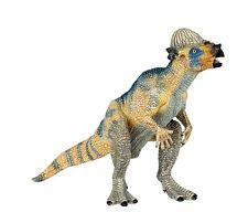 New Papo Baby Pachycephalosaurus Dinosaur Model 55005