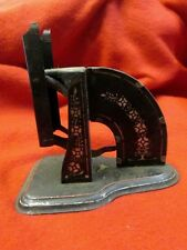 VINTAGE TRINER SCALE & MFG. CO. POSTAL SCALE PARTS/REPAIR/RESTORE/COLLECTIBLE