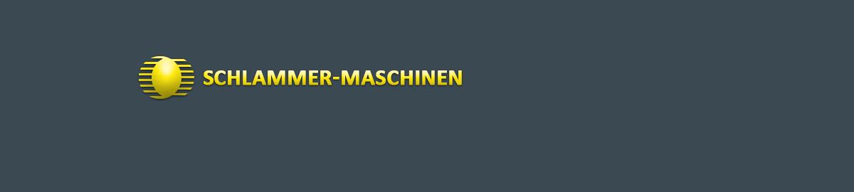 Schlammer Maschinen