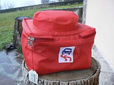NUOVO AMU Design borsa contenitore termico da viaggio