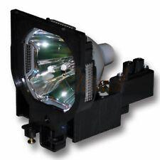Original bulb inside Lamp Module for CHRISTIE 103-007101-01
