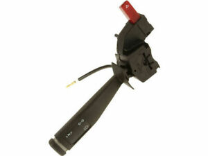 Turn Signal Switch For 87-95 Land Rover Range Rover County Classic Sport VD95Y8