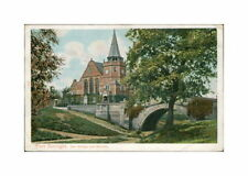 Liverpool Collectable Cheshire Postcards