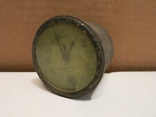 New listing Vintage Honeywell Type R Clock For A Thermostat Or Thermometer