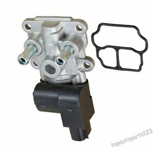 Fit Suzuki Esteem Toyota Terios 2227011020 2227097401 Idle Air Control IAC Valve