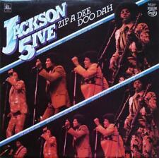 Jackson 5ive* - Zip A Dee Doo Dah