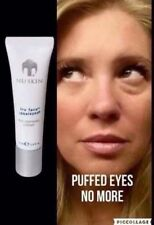 NuSkin Tru Face Ideal Eyes Bags Discolouration Gone Fast Acting RRP £56