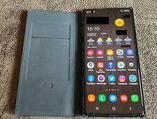 Samsung N975 Galaxy Note 10+ Plus Smartphone 256GB Aura Black