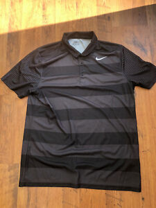 Nike Golf DRI-FIT Polo T-shirt