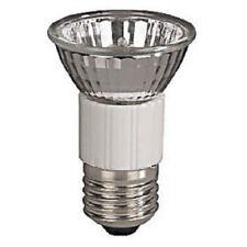 Лампа отражателя