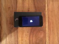 Apple iPhone 5 - 32 Go-Noir & Graphite (SANS SIMLOCK) Smartphone