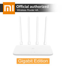 Xiaomi Home Network Wireless Routers for sale | eBay