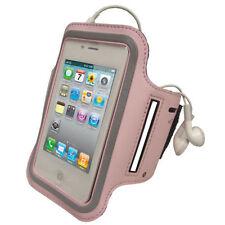 Étuis, housses et coques iPhone 4 en néoprène pour téléphone mobile et assistant personnel (PDA) Apple