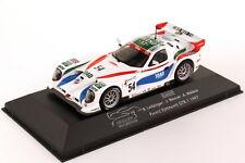 1:43 Panoz Esperante GTR-1 24h Le Mans 1997 nr.54 Leitzinger WEAVER WALLACE