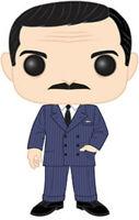 FUNKO POP! TELEVISION: Addams Family - Gomez (Styles May Vary) [New Toys] Viny