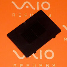 NEW Sony Vaio VPC-EA Series Base RAM Cover Panel A1765649A