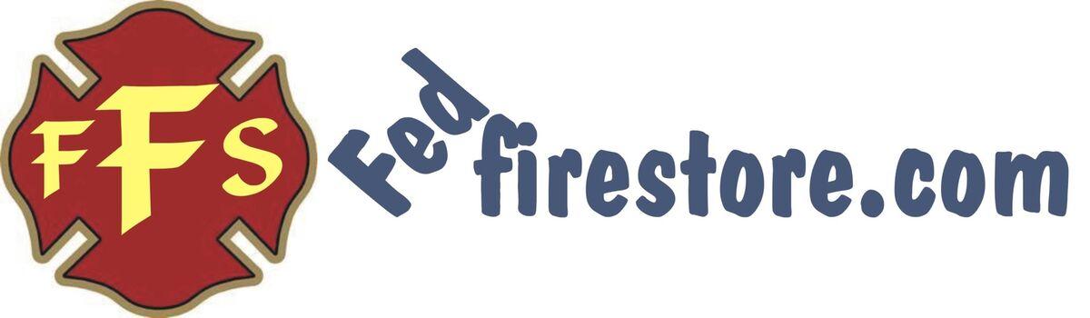 Fed FireStore