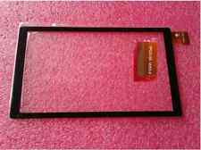"""UK OEM touch screen for 7"""" HYUNDAY hyundai A7 / A7HD TPC0100-4-A1 VER3.0 #1"""