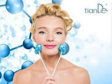 face massage roller-Tiande