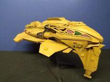Star Trek  Kazon War ship (Pro Built)